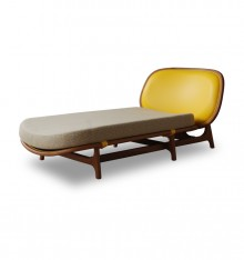 1292 SUN CHAISE OUTDOOR