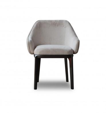 http://www.tecninovainteriors.com/2499-thickbox_default/1743-chaise-.jpg