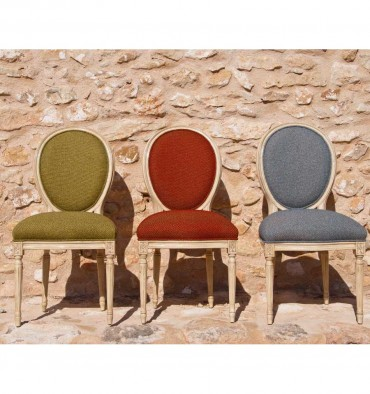 http://www.tecninovainteriors.com/251-thickbox_default/1154-silla-col-countryside.jpg