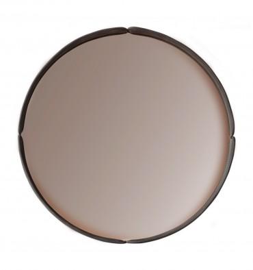 http://www.tecninovainteriors.com/2520-thickbox_default/422010-mirror.jpg