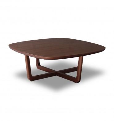 http://www.tecninovainteriors.com/2535-thickbox_default/42211-table.jpg