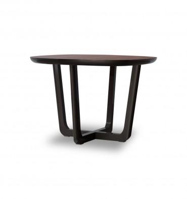 http://www.tecninovainteriors.com/2543-thickbox_default/42231-table.jpg
