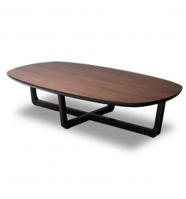 http://www.tecninovainteriors.com/2548-thickbox_default/42212-table.jpg