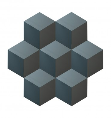 http://www.tecninovainteriors.com/2594-thickbox_default/507510-mirror.jpg