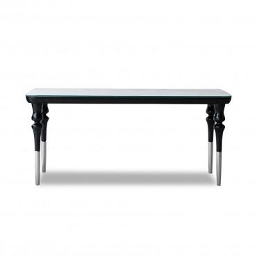 http://www.tecninovainteriors.com/2601-thickbox_default/42158-table-sa-manger.jpg