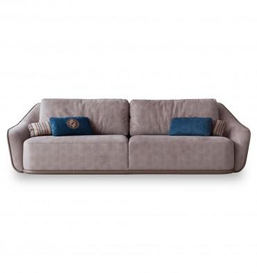 http://www.tecninovainteriors.com/2607-thickbox_default/1739-sofa-.jpg