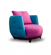 1730 FAUTEUIL OUTDOOR