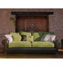 TC 1177 SOFA COL. COUNTRYSIDE