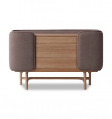 4220/26 COMMODE