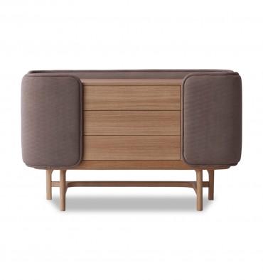http://www.tecninovainteriors.com/2728-thickbox_default/422026-chest-of-drawers-fortune.jpg