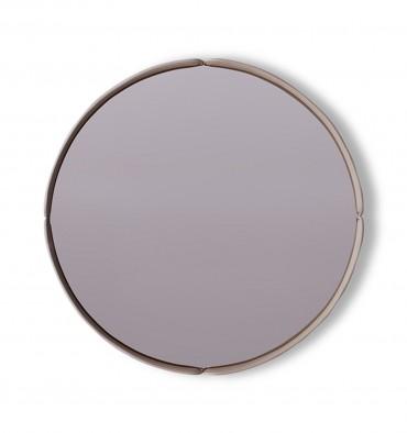 http://www.tecninovainteriors.com/2733-thickbox_default/422010-miroir-fortune.jpg
