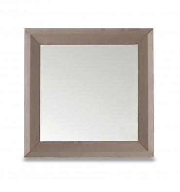 http://www.tecninovainteriors.com/2734-thickbox_default/421810-miroir.jpg