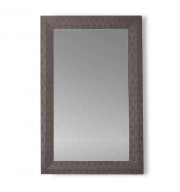 http://www.tecninovainteriors.com/2735-thickbox_default/421817-mirror.jpg
