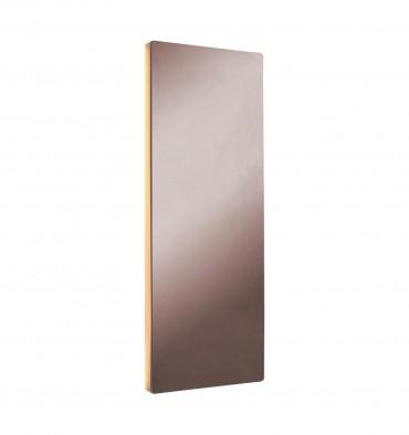 http://www.tecninovainteriors.com/2737-thickbox_default/422910-miroir.jpg