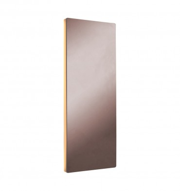 http://www.tecninovainteriors.com/2737-thickbox_default/422910-mirror.jpg