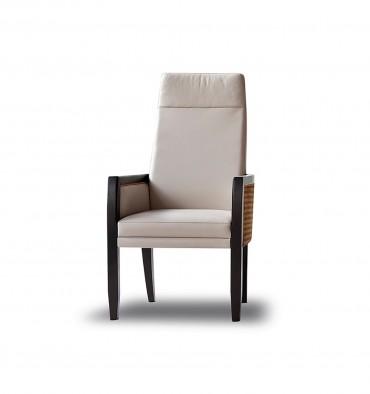 http://www.tecninovainteriors.com/2740-thickbox_default/1287-armchair-fortune.jpg