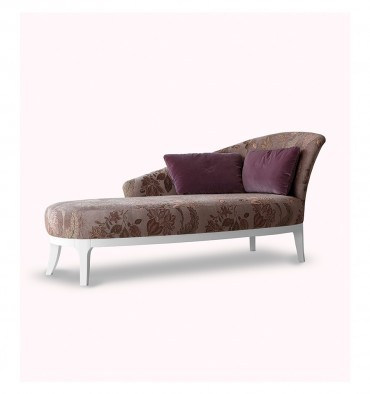 http://www.tecninovainteriors.com/2749-thickbox_default/1699-chaise-longue-fortune.jpg