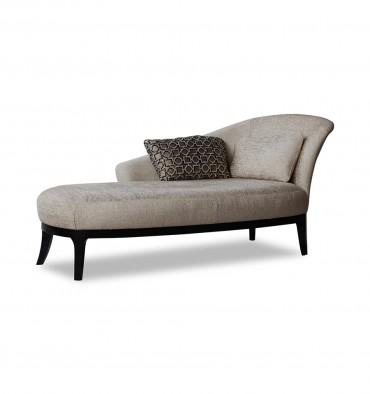 http://www.tecninovainteriors.com/2754-thickbox_default/1699-chaise-longue-fortune.jpg