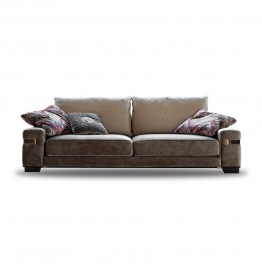 http://www.tecninovainteriors.com/2757-thickbox_default/1714-sofa-fortune.jpg