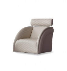 1727/2 FAUTEUIL