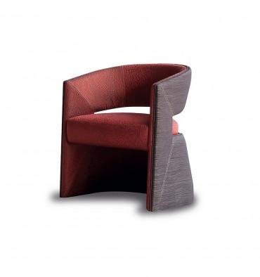 http://www.tecninovainteriors.com/2773-thickbox_default/1728-chaise-fortune.jpg