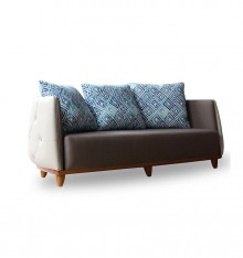 1730 SOFA OUTDOOR
