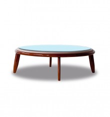 1730/1 TABLE OUTDOOR