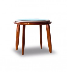 1730/32 TABLE OUTDOOR