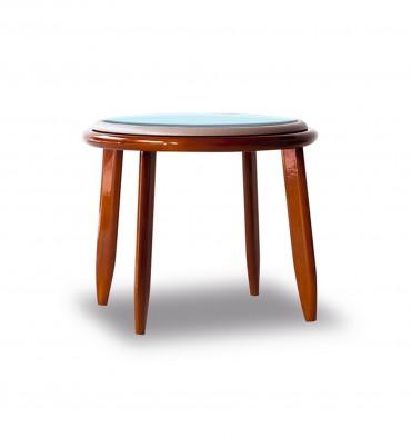 http://www.tecninovainteriors.com/2796-thickbox_default/173032-table-fortune.jpg