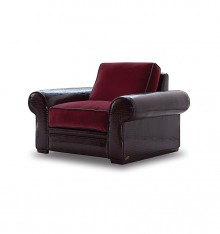 1736 FAUTEUIL