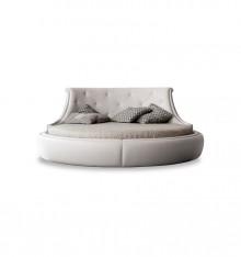4210 ROUND BED