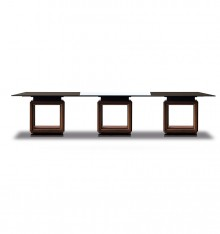 4216/8 DINING TABLE