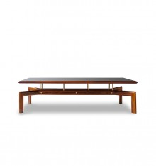 4217/8 DINING TABLE