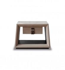 4218/22 TABLE DE CHEVET V.2