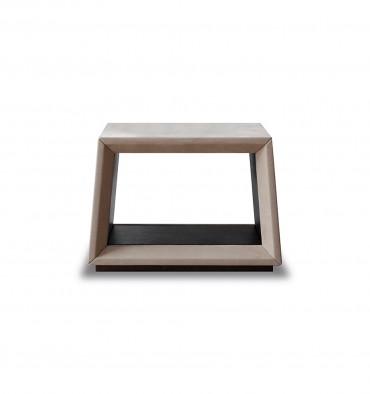 http://www.tecninovainteriors.com/2898-thickbox_default/421822-table-de-chevet-fortune.jpg