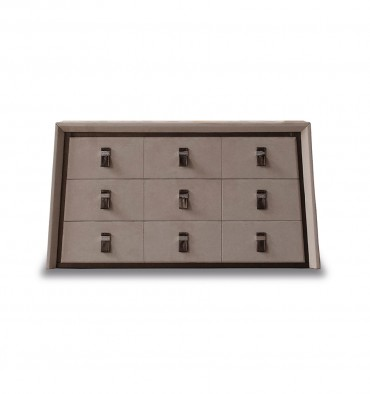 http://www.tecninovainteriors.com/2901-thickbox_default/421826-chest-of-drawers-fortune.jpg