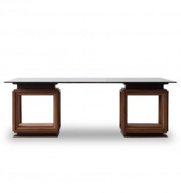 http://www.tecninovainteriors.com/2914-thickbox_default/421530-table-de-bureau-fortune.jpg