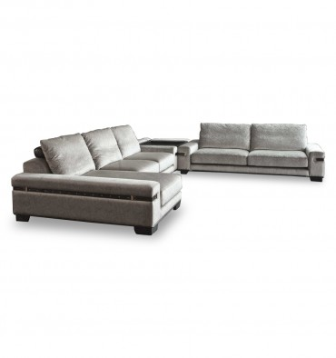 http://www.tecninovainteriors.com/2915-thickbox_default/1714-sofa-composicion-fortune.jpg