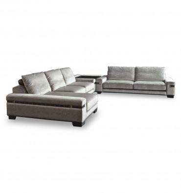 http://www.tecninovainteriors.com/2915-thickbox_default/1714-sofa-composition-fortune.jpg