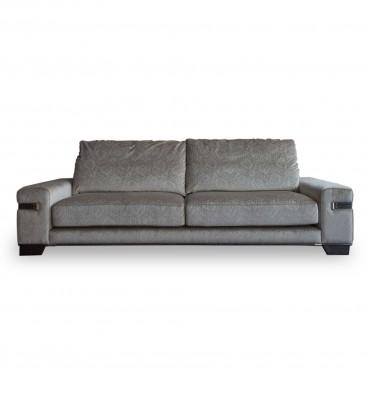 http://www.tecninovainteriors.com/2926-thickbox_default/1714-sofa-fortune.jpg