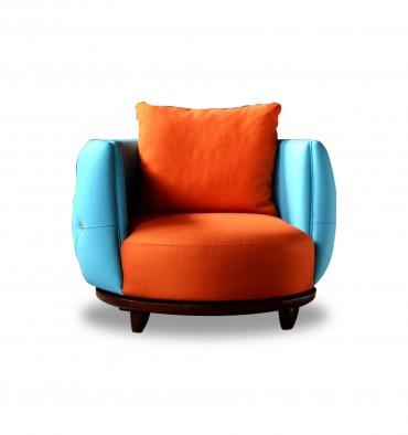 http://www.tecninovainteriors.com/2933-thickbox_default/1730-fauteuil-outdoor.jpg