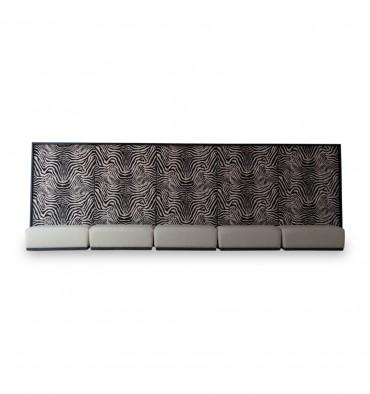 http://www.tecninovainteriors.com/2939-thickbox_default/1725-upholstered-bench-fortune.jpg