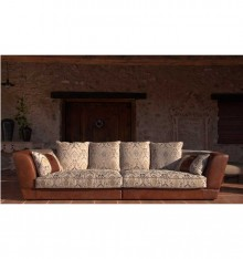 TC 1716 SOFA COL. COUNTRYSIDE