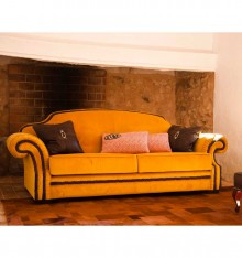 TC 1721 SOFA COL. COUNTRYSIDE