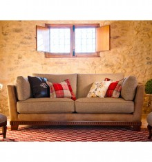TC 1722 SOFA COL. COUNTRYSIDE