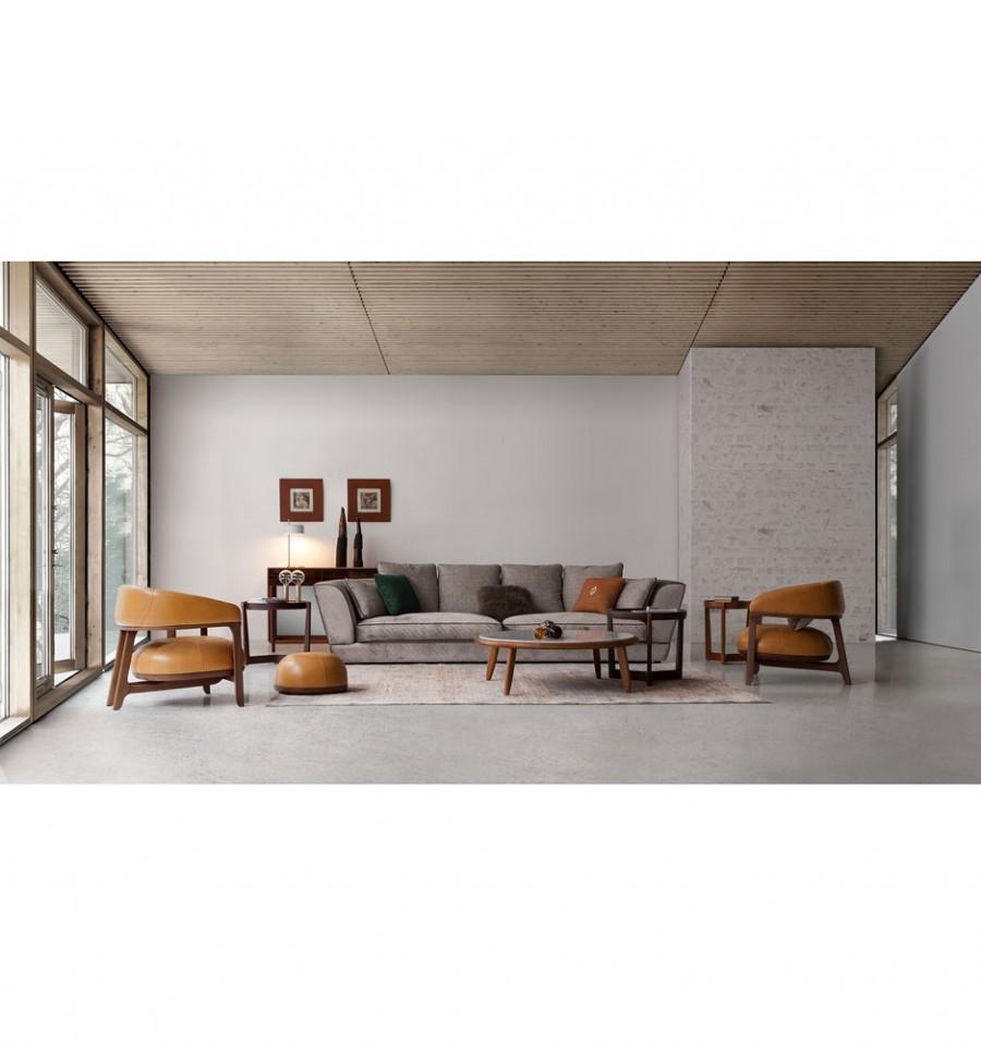1716 Sofa