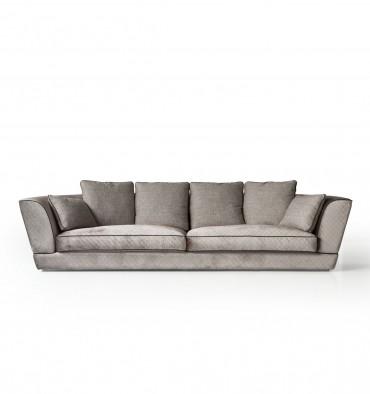 http://www.tecninovainteriors.com/3423-thickbox_default/1716-sofa.jpg