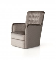 1291 FAUTEUIL