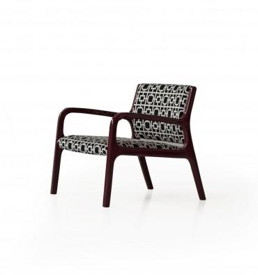 http://www.tecninovainteriors.com/3612-thickbox_default/1293-fauteuil.jpg