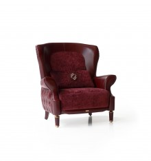 1732 FAUTEUIL